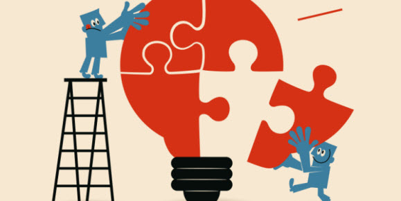 Business-Intelligence-Collaboration-The-Perfect-Pair