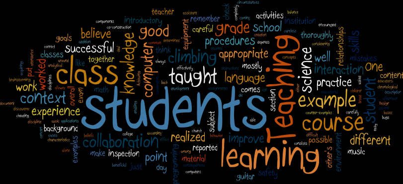 teaching-wordle-2ht2fcn
