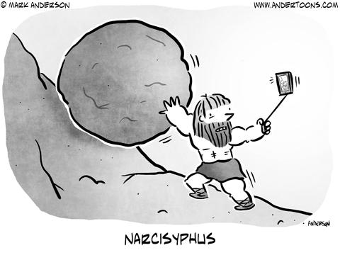selfiez